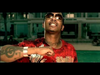 Chingy - Fly Like Me (feat. Amerie)