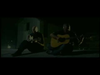 Cold - Bleed (feat. Aaron Lewis)