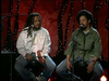 Damian Marley - Pimpa's Paradise (feat. Stephen Marley)