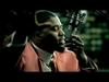 David Banner - Touching (feat. Jazze Pha)