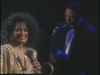 Diana Ross - Don't Explain