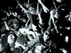 Dio - Het is je boy (feat. Voicst)