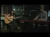 Erin McCarley - Sticky-Sweet (feat. KS Rhoads)