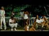Fabolous - Baby Don't Go (feat. Jermaine Dupri)