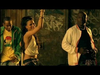 Field Mob - So What (feat. Ciara)