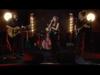 Gabriella Cilmi - Sweet About Me (Ronnie Scott's Live Session)