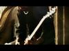 Godsmack - I Stand Alone