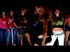 Grupo Mania - La Peleona