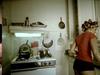 Jadakiss - U Make Me Wanna (feat. Mariah Carey)