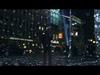 James Morrison - You Give Me Something