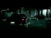 Jay-Z - Lost One (feat. Chrisette Michele)