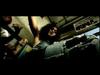 Jay-Z - Change The Game (feat. Beanie Sigel, Memphis Bleek)