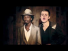 Keane - Stop For A Minute (feat. K'naan)