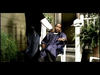 Ludacris - Georgia (feat. Jamie Foxx)