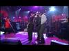 Macy Gray - Ghetto Love : Nissan Live Sets on Yahoo! Music