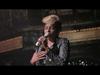 Mary J. Blige - Good Love (Live on Letterman)
