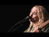 Melissa Etheridge - Company (Live)