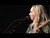 Melissa Etheridge - The Wanting Of You (Live)