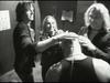 Melissa Etheridge - This Moment (Live)