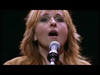 Melissa Etheridge - I'm The Only One (Live at the Kodak Theatre)