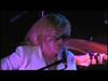 Melody Gardot - Who Will Comfort Me (Live At The Troubador)