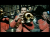 Banda El Recodo - Que Te Ruegue Quien Te Quiera