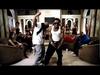 Birdman - I Run This (feat. Lil Wayne)