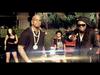 Birdman - Always Strapped (feat. Lil Wayne, Mack Maine)