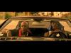 Birdman - 100 Million (feat. Young Jeezy, Rick Ross, Lil Wayne)