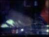 Bobby Brown - My Prerogative