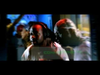 City High - Caramel (feat. Eve)