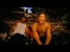 Def Squad - Countdown (feat. Jamal)