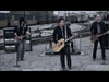 Eli Young Band - Guinevere