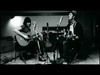 G. Love - Beautiful (feat. Tristan Prettyman)