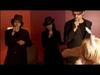 Guillemots - Last Kiss