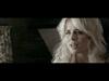 Ilse DeLange - Miracle