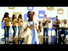 Talib Kweli - Never Been In Love (feat. Just Blaze)