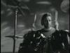 Tears For Fears - Woman In Chains (feat. Oleta Adams)