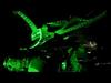 Enter Shikari - Jonny Sniper
