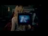 Julie Roberts - Wake Up Older