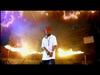 Juvenile - I Got That Fire (feat. Mannie Fresh)