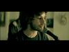 Sam Roberts - Don't Walk Away Eileen