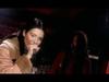 Anna K. - Sesty smysl (feat. Tomas Vartecky)