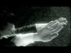 Lyle Lovett - In My Own Mind