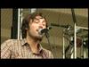 Matt Costa - Sweet Thursday
