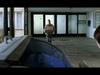 Miro Zbirka - Co boli to preboli (feat. Martha)