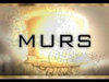 Murs - Mic Sessions