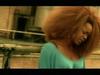 Leela James - Don't Speak
