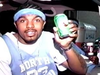 Lil Flip - I Can Do Dat