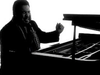 George Duke - Love Can Be So Cold